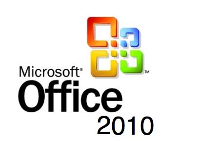 office 2010 online
