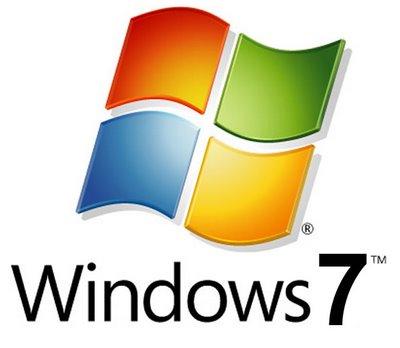 windows7-64bits