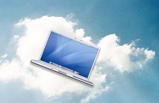 Cloud Computing 3