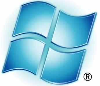 Windows Azure y 8
