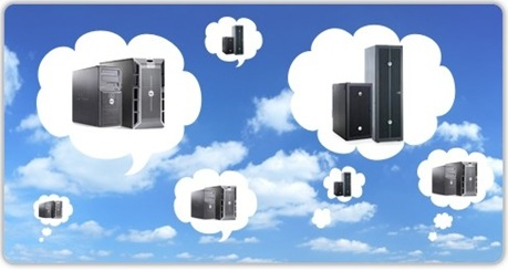 Cloud Computing-4