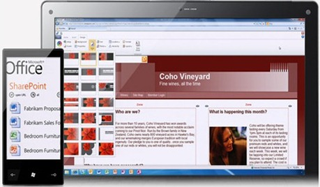 Office 365_Microsoft
