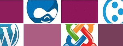 Content Management System_